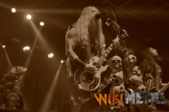 Black Label Society 2019 01