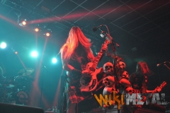 Black Label Society 2019 03