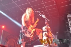 Black Label Society 2019 11