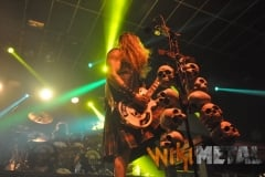 Black Label Society 2019 24