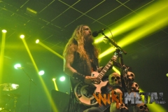 Black Label Society 2019 39