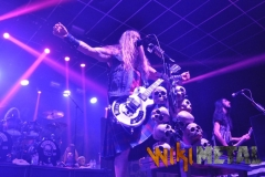 Black Label Society 2019 43