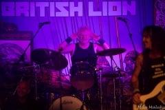 British Lion - Foto Mila Maluhy-4285