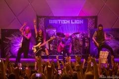 British Lion - Foto Mila Maluhy-4372