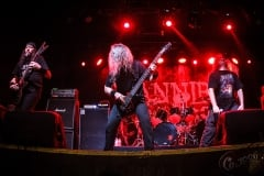 Cannibal Corpse (1)