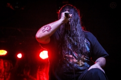 Cannibal Corpse (2)