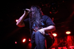 Cannibal Corpse (3)
