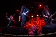 Cannibal Corpse (4)