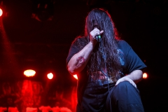 Cannibal Corpse (7)