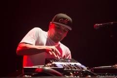 Cypress Hill - Foto Mila Maluhy-5447