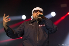 Cypress Hill - Foto Mila Maluhy-5482