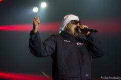 Cypress Hill - Foto Mila Maluhy-5488