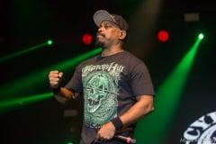 Cypress Hill - Foto Mila Maluhy-5504