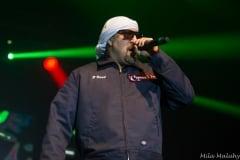 Cypress Hill - Foto Mila Maluhy-5506