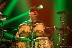 Cypress Hill - Foto Mila Maluhy-5513
