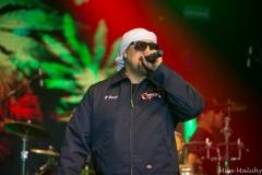 Cypress Hill - Foto Mila Maluhy-5516