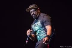 Cypress Hill - Foto Mila Maluhy-5524