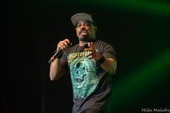 Cypress Hill - Foto Mila Maluhy-5530