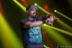 Cypress Hill - Foto Mila Maluhy-5549