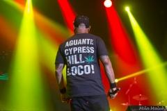 Cypress Hill - Foto Mila Maluhy-5555