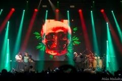 Cypress Hill - Foto Mila Maluhy-5594
