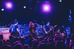 Show-com-Shinedown-Kopenhagen-1
