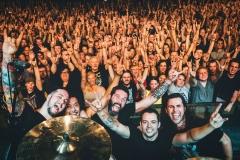 Show-com-Shinedown-Kopenhagen-3