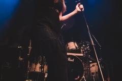 Epica (RJ, 03.2018)