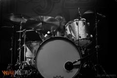 Glenn Hughes - Rio