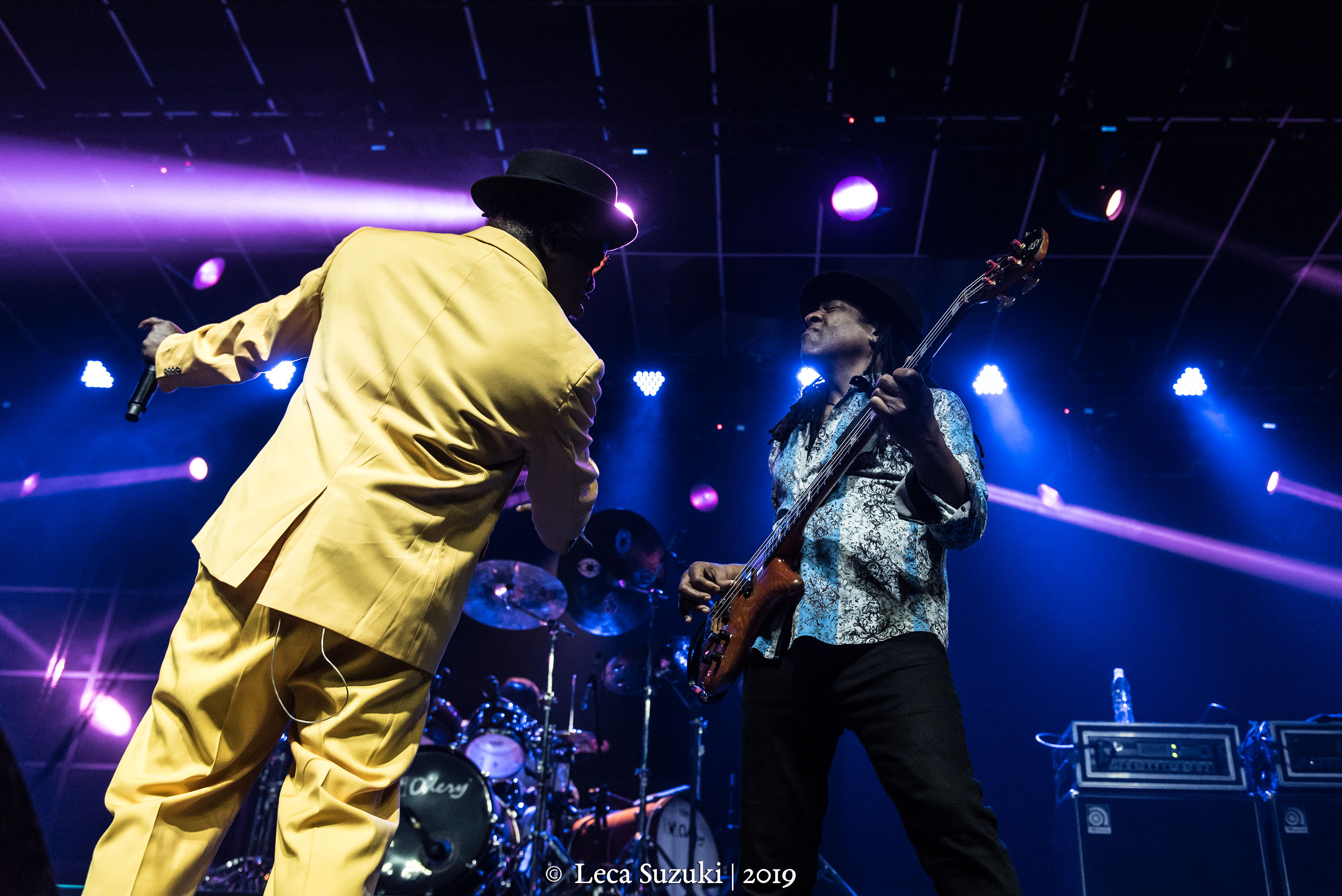 living colour @ tropical butanta by leca suzuki 14.06.2019 (15)