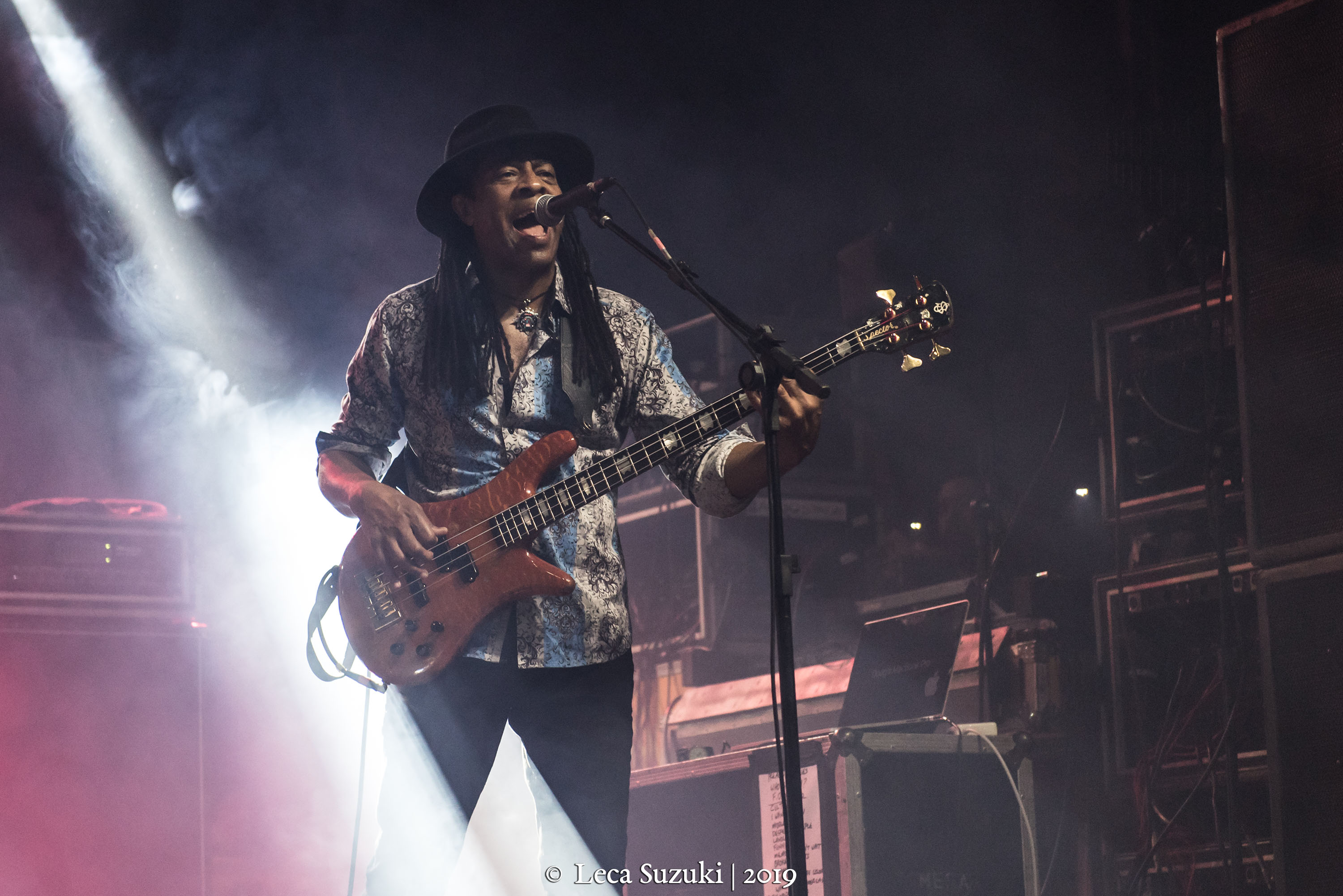 living colour @ tropical butanta by leca suzuki 14.06.2019 (19)