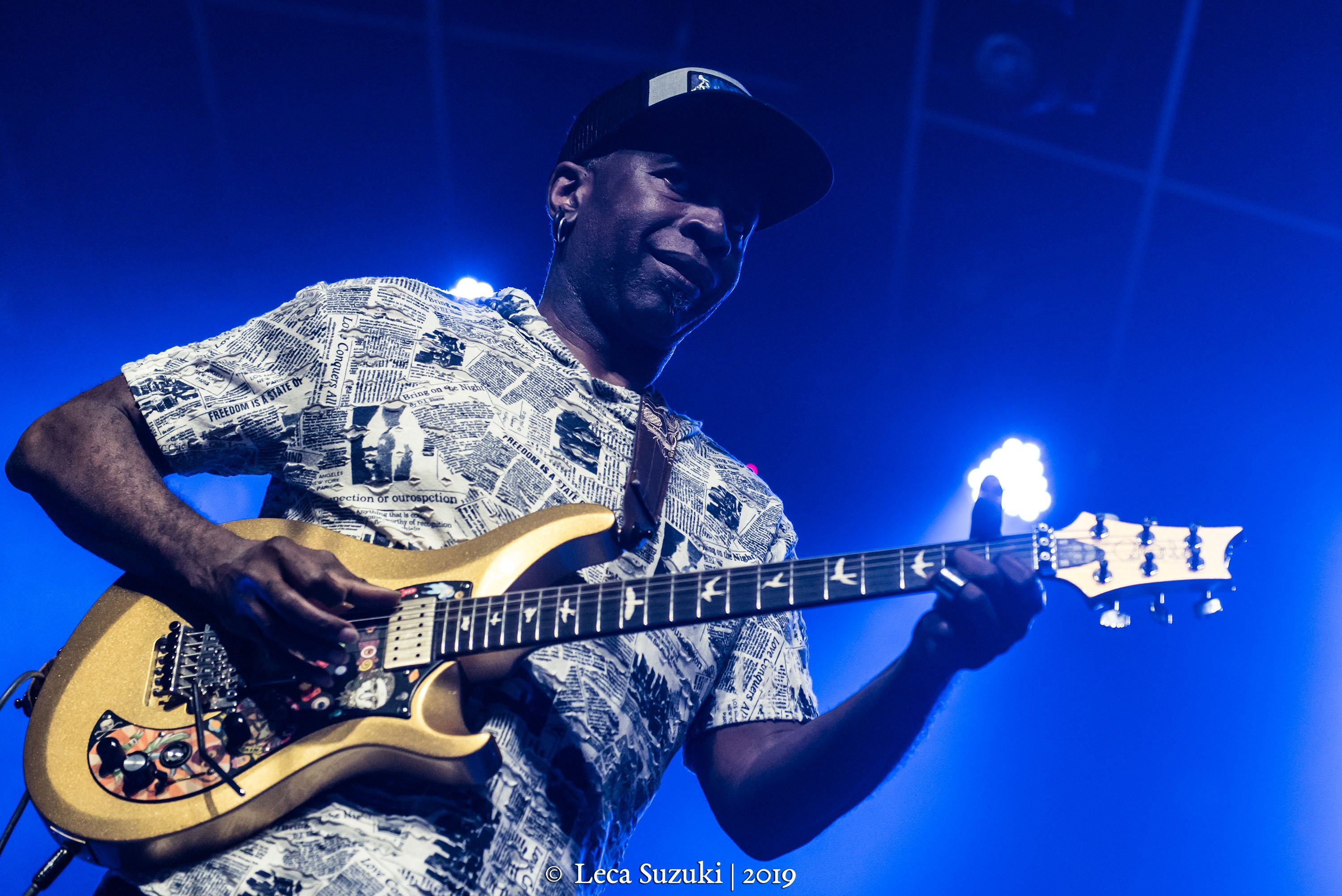 living colour @ tropical butanta by leca suzuki 14.06.2019 (2)