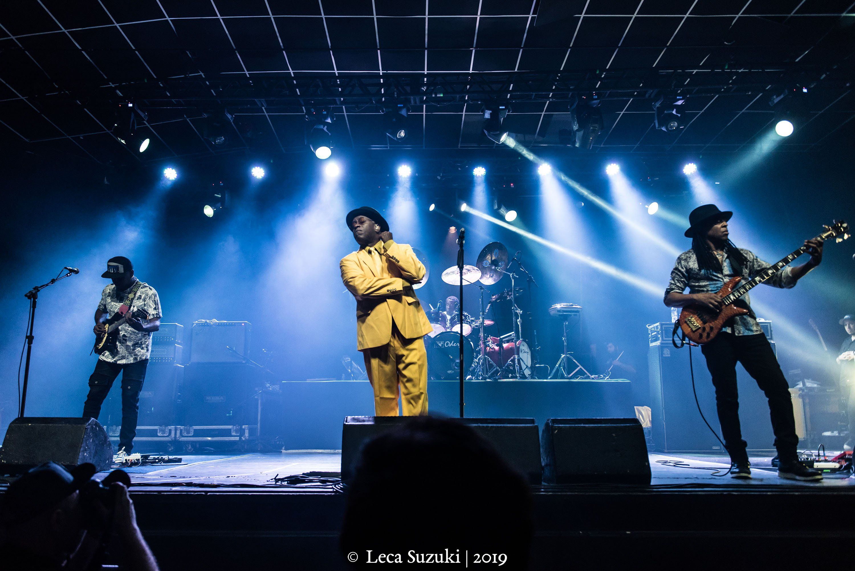 living colour @ tropical butanta by leca suzuki 14.06.2019 (20)