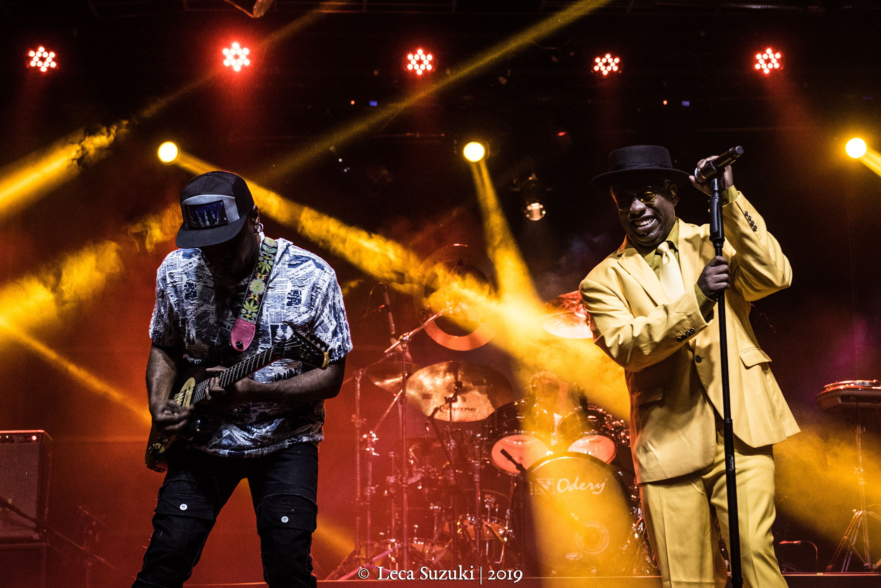 living colour @ tropical butanta by leca suzuki 14.06.2019 (27)