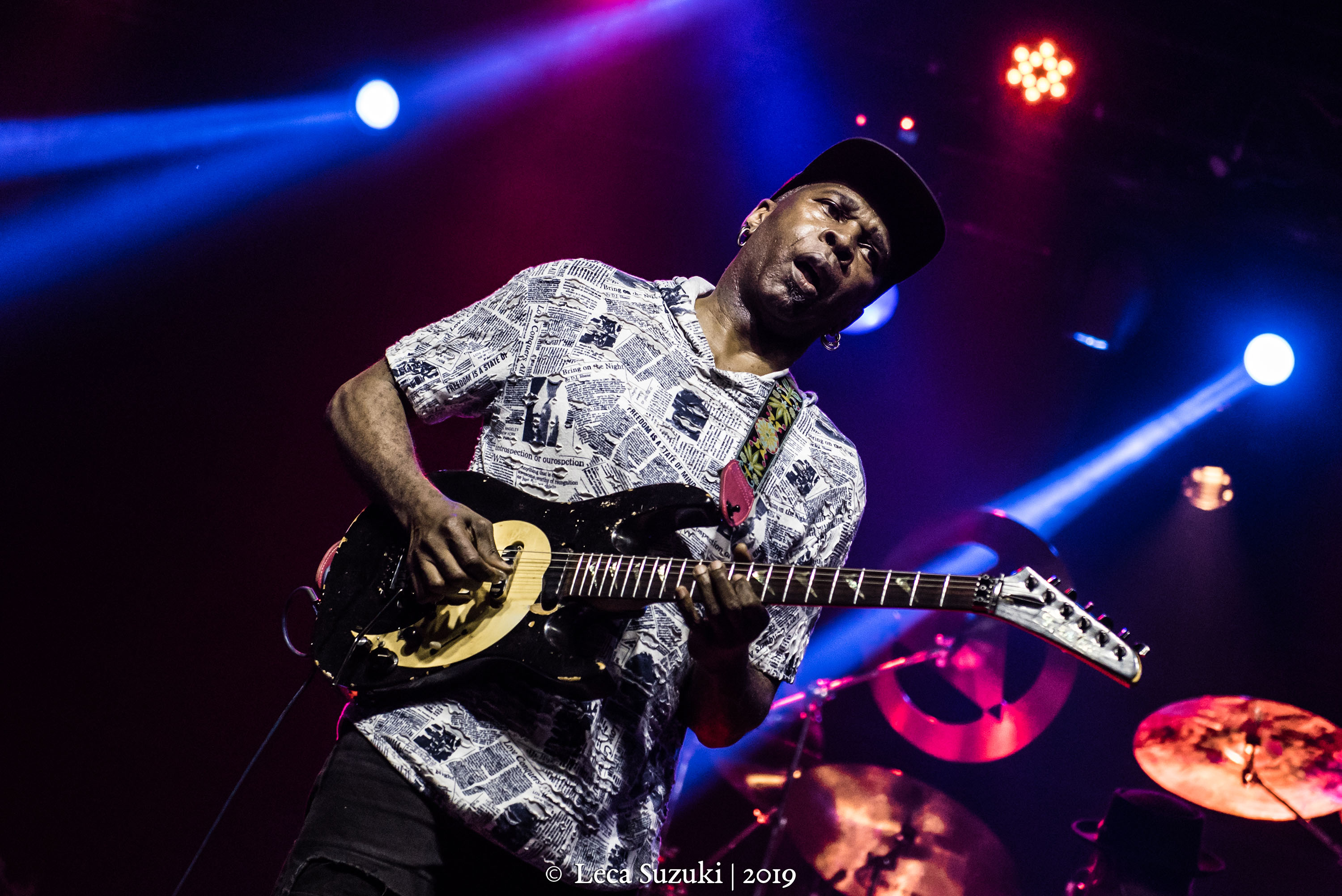 living colour @ tropical butanta by leca suzuki 14.06.2019 (28)