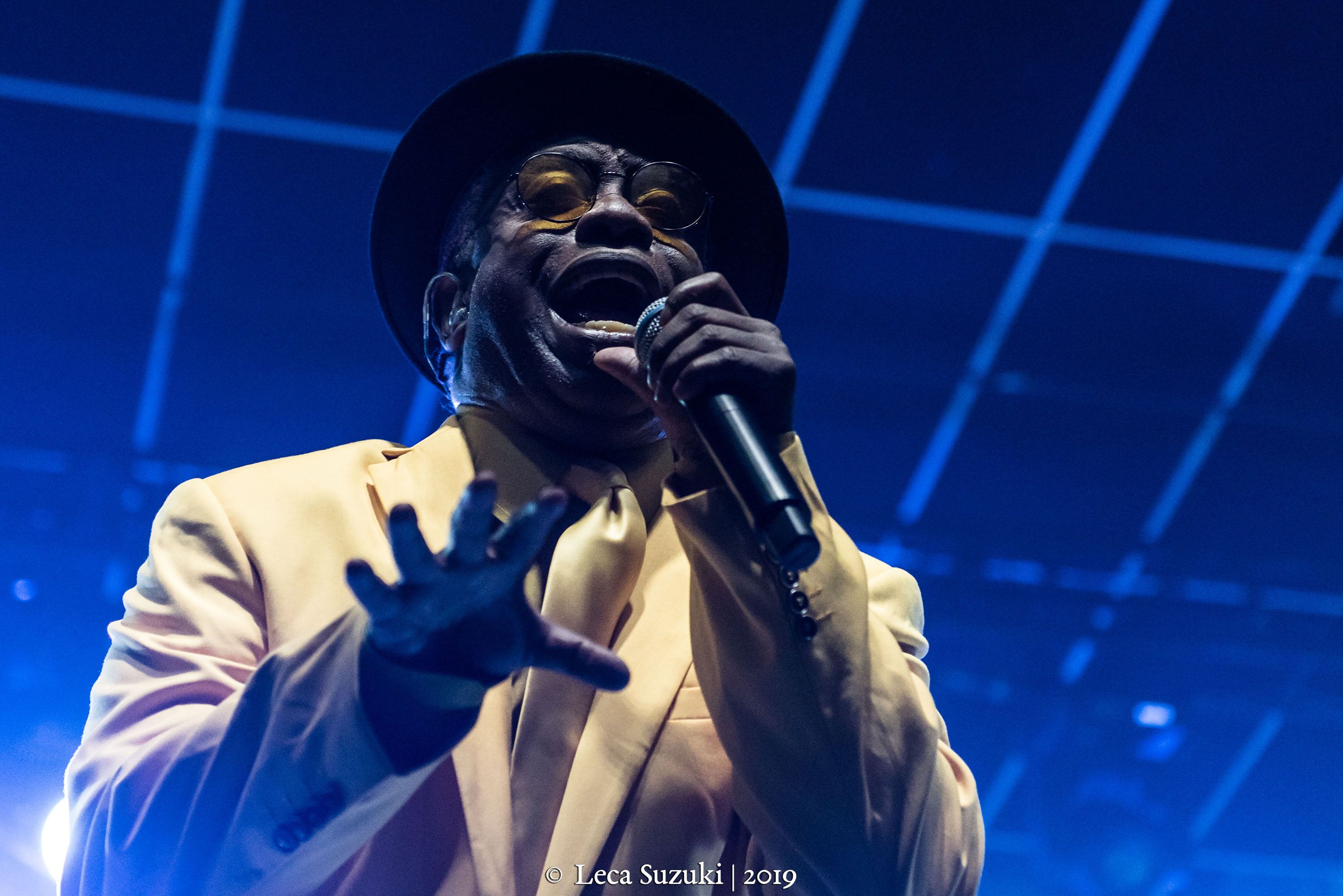 living colour @ tropical butanta by leca suzuki 14.06.2019 (3)