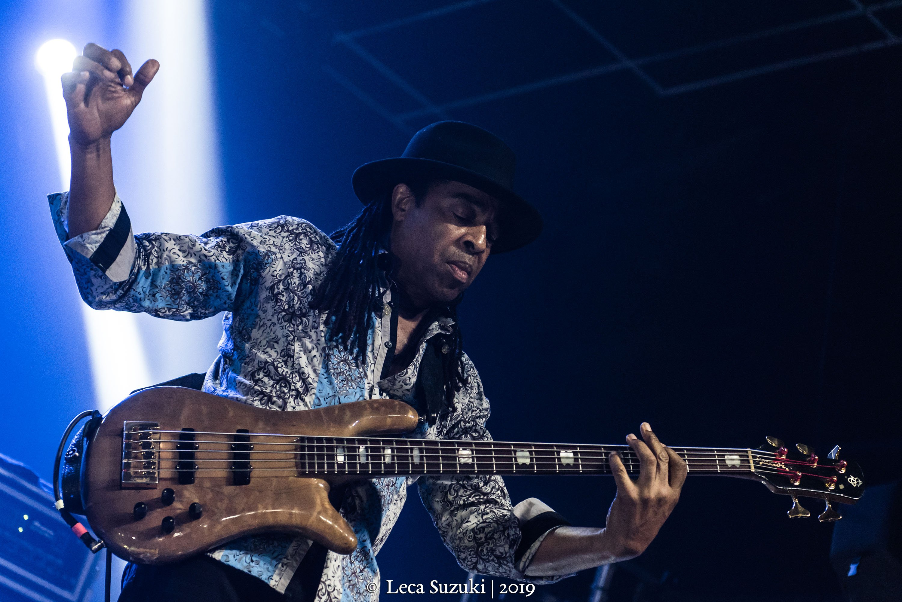 living colour @ tropical butanta by leca suzuki 14.06.2019 (4)