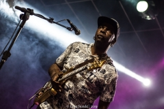 living colour @ tropical butanta by leca suzuki 14.06.2019 (13)