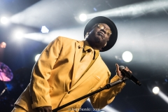 living colour @ tropical butanta by leca suzuki 14.06.2019 (16)