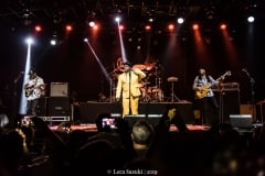 living colour @ tropical butanta by leca suzuki 14.06.2019 (17)