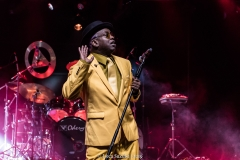 living colour @ tropical butanta by leca suzuki 14.06.2019 (18)
