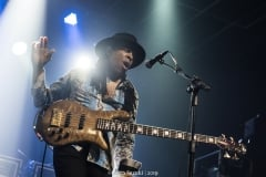 living colour @ tropical butanta by leca suzuki 14.06.2019 (6)