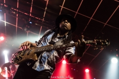 living colour @ tropical butanta by leca suzuki 14.06.2019 (9)