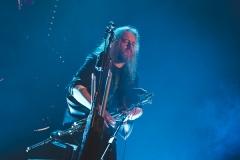 Nightwish-1-2