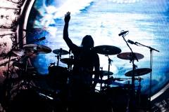 Nightwish-1-3