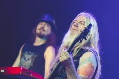 Nightwish-1-5