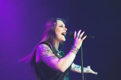 Nightwish-18