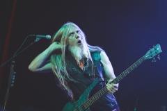 Nightwish-2