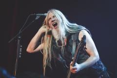 Nightwish-3