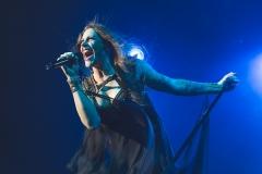 Nightwish_-1-12